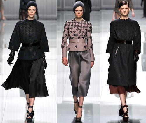 Dior-fall-2012-rtw