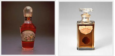 Shi-euderline-perfume