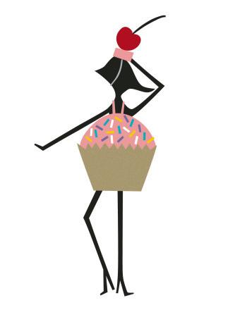 R.Nichols-cupcake