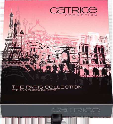 Catrice-paris