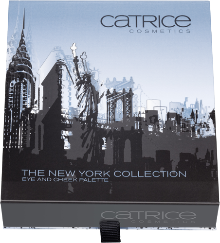 Catrice-nyc