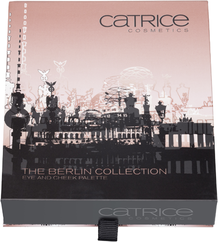 Catrice-berlin