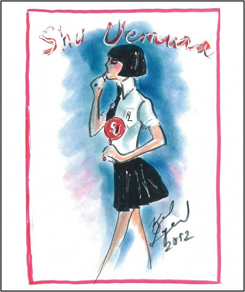 KL-Shu-sketch
