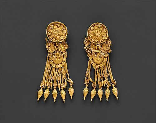 Greek-earrings2