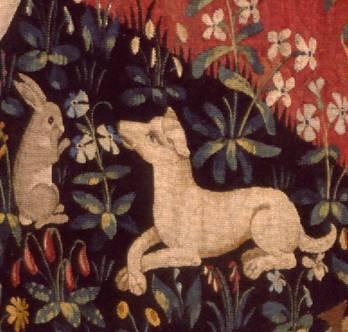 Lady-unicorn-sight-detail