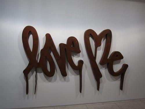 Curis-Kulig-love-me-steel8