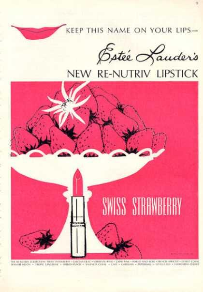 EL-Swiss-Strawberry