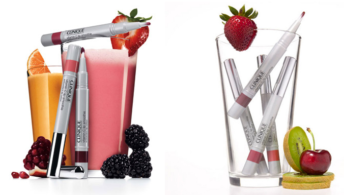 Clinique-lip-smoothies-2010