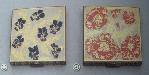 Vintage-iris-poppy-compact