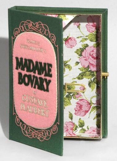 Madame-bovary-clutch_olympia-le-tan-