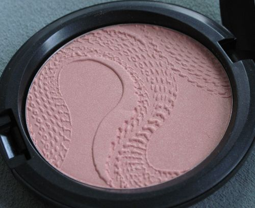 Mac-yearof-thesnake-blush