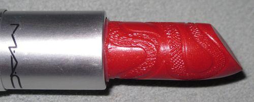 Mac-year-ofthe-snake-lipstick-flash