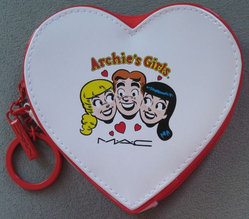 MAC-archies-girls-coin-purse
