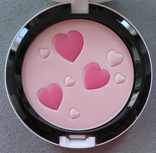 Mac-archies-girls-powder