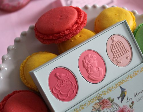 Laduree-mini-trio-top