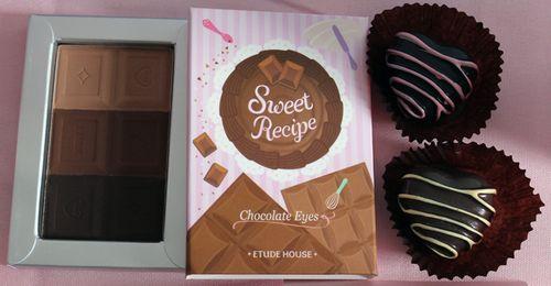 Etude-House-chocolates