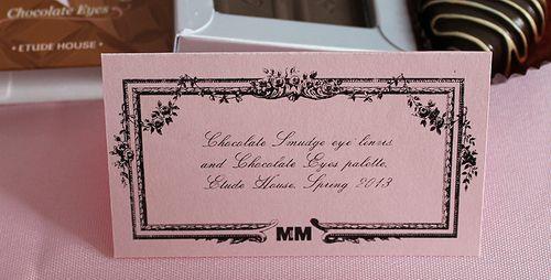 Etude-house-chocolate-label