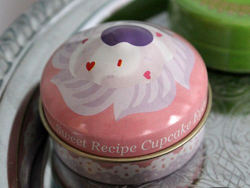 Etude-house-cupcake