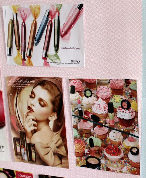 MM_Sweet-tooth-collage-right