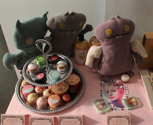 MM_sweet-tooth-exhibition-opening