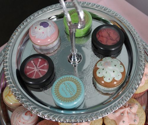 Cupcake-stand-top