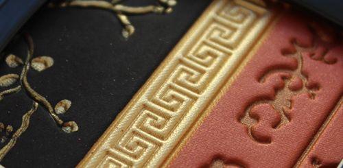 Chanel-coromandels-details