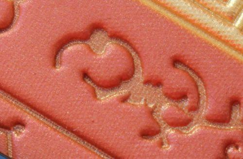 Chanel-coromandels-detail