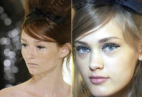 Chanel-05couture-makeup