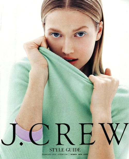 J.crew.style.guide