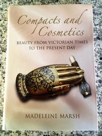 Compacts-and-cosmetics-book