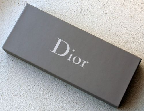 Dior-bastet-box2