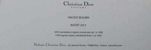 Dior-Bastet-palette-insert-back