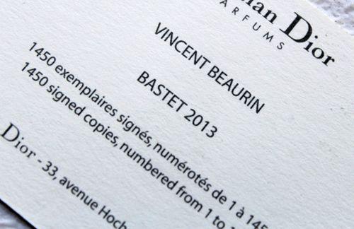 Dior-Bastet-insert-back