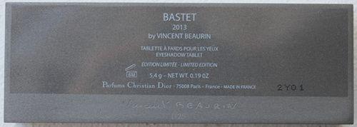 Dior-Bastet-palette-back