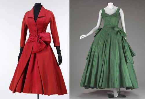 Dior-bows-50s
