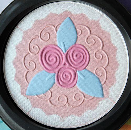 MAC-pink-buttercream-closeup