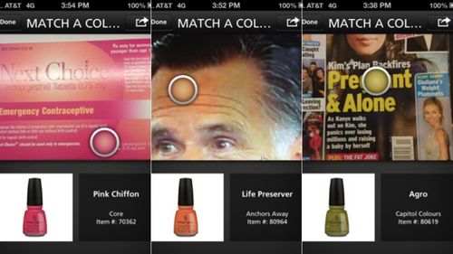 China-glaze-app-jezebel