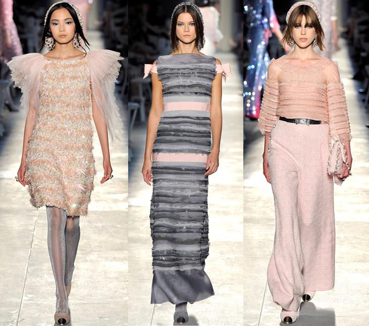 Chanel-fall-2012-stripes