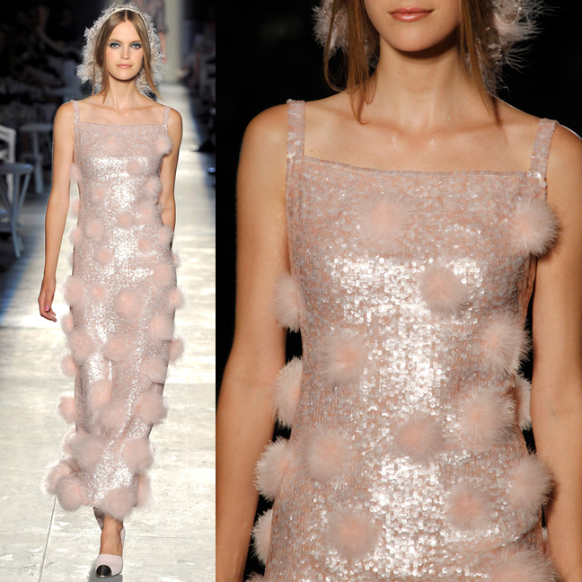 Chanel-fall-2012-pinksequins