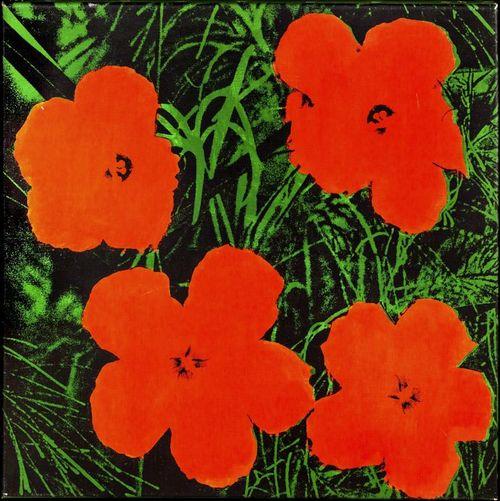 Warhol-64-flowers2