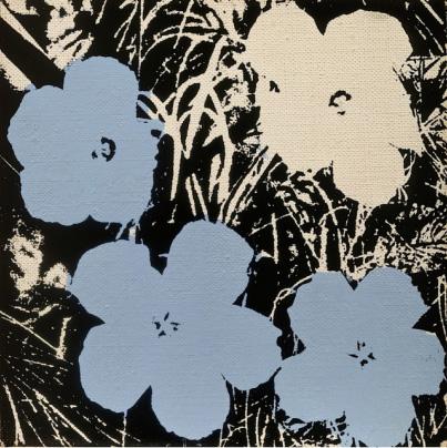 Warhol-flowers-1965