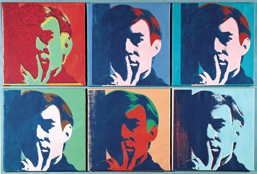 Warhol-self-portrait-block
