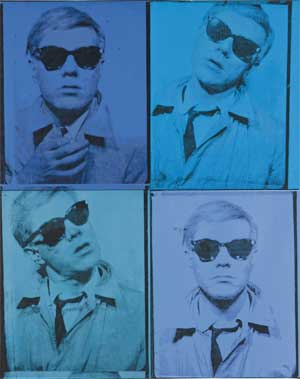 Warhol-Self-Portrait-1963