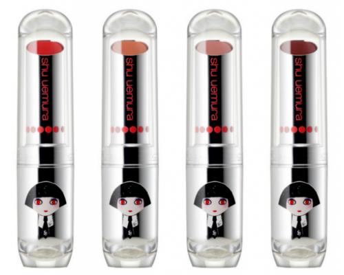 KL_Shu-lipsticks