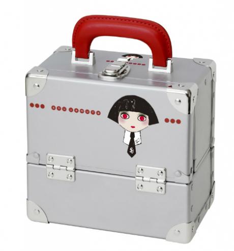 KL_Shu-makeup box