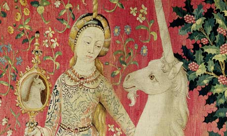 The-Lady-and-the-Unicorn-details