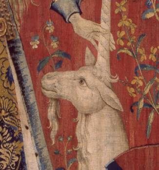 Lady-unicorn-touch-detail