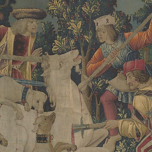 Unicorn-killed-detail