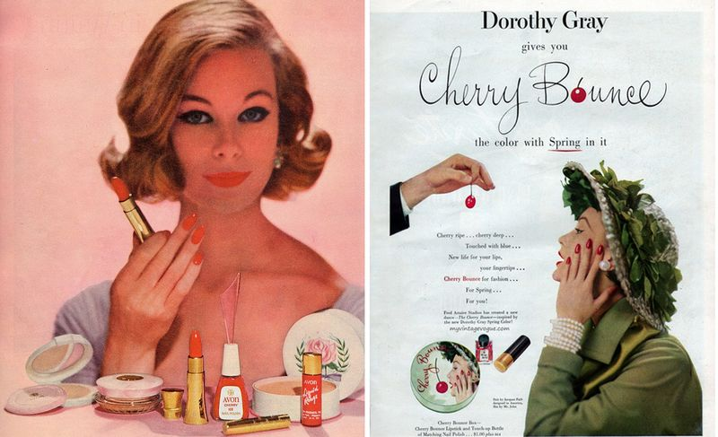 Vintage-ads-cherry