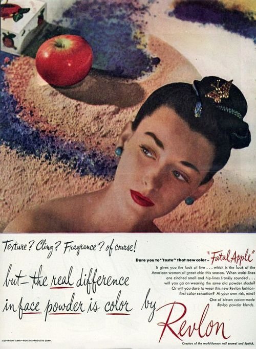 Revlon-fatal-apple-copy